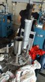 Macchina per maglieria in pieno automatizzata di Legging del jacquard di Hys-S5j7-432n
