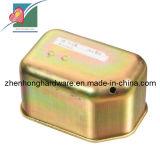 Parte drenada profunda de cobre amarillo (ZH-DP-009)