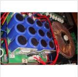 Pk6000 Audioberufsenergie Amplifier&#160 PA-Subwoofer;