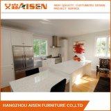 De Standaard volledig Aangepaste Keukenkast van uitstekende kwaliteit