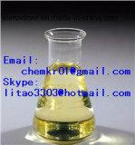 Comprare l'analisi Equipoise grezza del liquido EQ Boldenone Undecylenate 99%