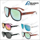 Óculos de sol da promoção (UV400)