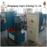 Melhor! Unidade de alta velocidade refrigerando quente plástica nova do misturador do PVC do misturador do misturador de 2015 Turbo