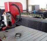 CNC caldo di vendita che fa pubblicità al macchinario del router del Engraver