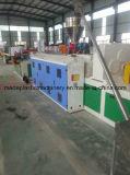 Manufatura da máquina da placa da espuma da crosta do PVC WPC
