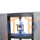 新しいコンピュータのサーボ制御のユニバーサル抗張および圧縮の試験機