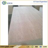 家具の等級18mmの層木シート