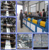 Langes Überspannungs-Strichleiter-Kabel-Tellersegment mit Cer GOST TUV/UL