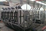 Filtre à disques redéfinissant la technologie de filtration