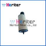 Atlas Copco Kompressor-Teil-Schmierölfilter 1622314280