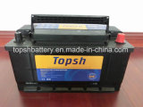 Auto Battery (60038MF 12V100AH)