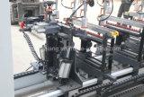Alesatrice di legno di Mz73226b sei Randed/perforatrice