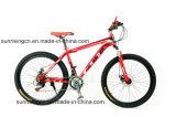 Хороший велосипед MTB-003 горы конструкции