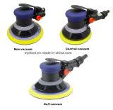 """3""""&5"""" Non-Vacuum Random Orbit Sander"""