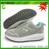 Women (GS-74823)를 위한 새로운 Arrival Easy Bounce Fitness Step Shoes