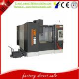 Vmc650 MiniBt30 Vmc Maschine mit Hilfsmittel-Wechsler