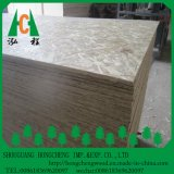 OSB de construction 12mm