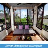 Handelsfabrik-Verkaufs-hölzerne Entwurfs-Motel-Hotel-Möbel (SY-BS211)