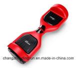 Дешевый электрический самокат, самокат для взрослых, самокат удобоподвижности гироскопа 2 колес