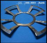 Металлический лист глубинной вытяжки механически потребляемый