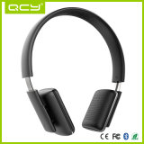 Qcy50 em auscultadores sem fio de Handfree Bluetooth V4.1 da orelha