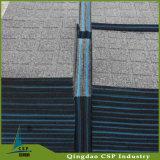 Facile installare le mattonelle di gomma quadrate di gomma delle mattonelle di pavimento per esterno