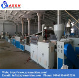 PP Packing StrapかBelt Band Extrusion Machine