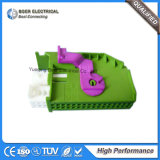Auto 24pin Injecteur 1719057-1 van ECU van de Macht van de Toebehoren van Stoppen
