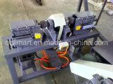 未加工Rubber Separating MachineかUncured Rubber Separating Machine/Unvulcanized Rubber Steel Wire Separator