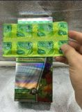 Arrivée neuve ! Fruta bio - capsule de perte de poids de Frutabio