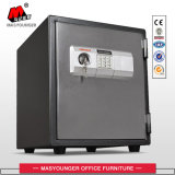 Hotel Office Home Use Digital Lock Big Money Safe Box