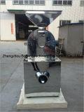Smerigliatrice attiva della polvere della macchina della smerigliatrice della polvere