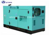Generator-Set der Energien-60kVA mit Deutz Motor und Stamford Drehstromgenerator