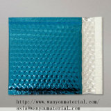 Conditionnement des aliments en plastique promotionnel procurable de tube d'OEM Asia@Wanyoumaterial. COM