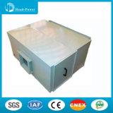 Коммерчески вода охладила упакованный разделением кондиционер блоков