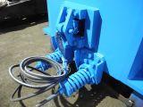 Triturador de maxila com o certificado do Ce de 150-280tph ISO9000 (MS3624)