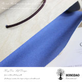 Caisse d'emballage en bois de sucrerie d'écorce d'arbre de Hongdao pour Wedding Wholesale_L