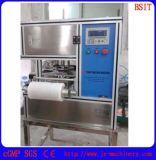 Ht 980A를 위한 비누물 막 포장지 포장기