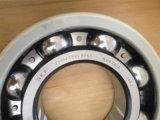 Hot Sale Roulements SKF Roulements à billes profondes pour toutes les tailles Auto Parts