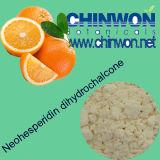 4. Dihydrochalcone Nhdc 98% do Neohesperidin dos edulcorantes artificiais