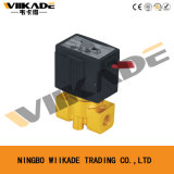 Vx Series 2/2 Way 50/60Hz Solenoid Valves