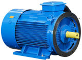 Piezas rotatorias gemelas de la máquina del compresor de aire del tornillo