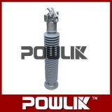 Isolador de linha de linha de alta tensão (SG-10)