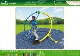 Kaiqi verschiedene Arten der Spiel-Sets für Kindergarten