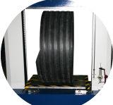 Computador Servo Tensile Testing Machine com Extensometer (Hz-1006)