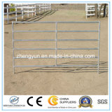 Qualitäts-Sicherheits-Vieh-Panel-/Horse-Zaun