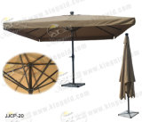 Ombrello esterno, ombrello centrale del Palo, Jjcp-20