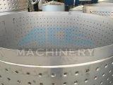 Fermentadora inferior cónica de la elaboración de la cerveza del acero inoxidable (ACE-FJG-B1)