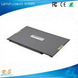 13.3 Laptop-Bildschirmanzeige Lvds B133ew07 V2 glatter dünner LED Bildschirm