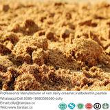 供給の添加物のための非酪農場の高脂肪の粉